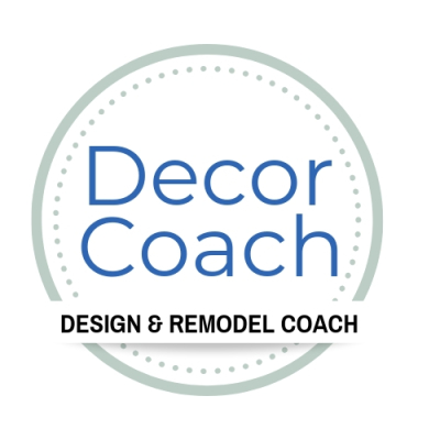 Remodel Interior Design Raleigh